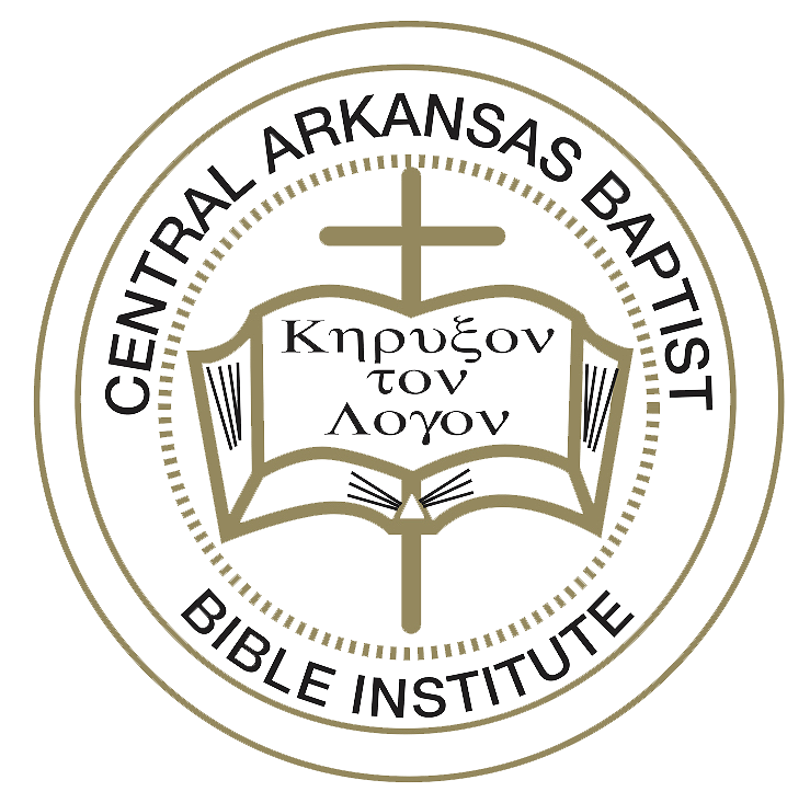 Central Arkansas Baptist Bible Institute